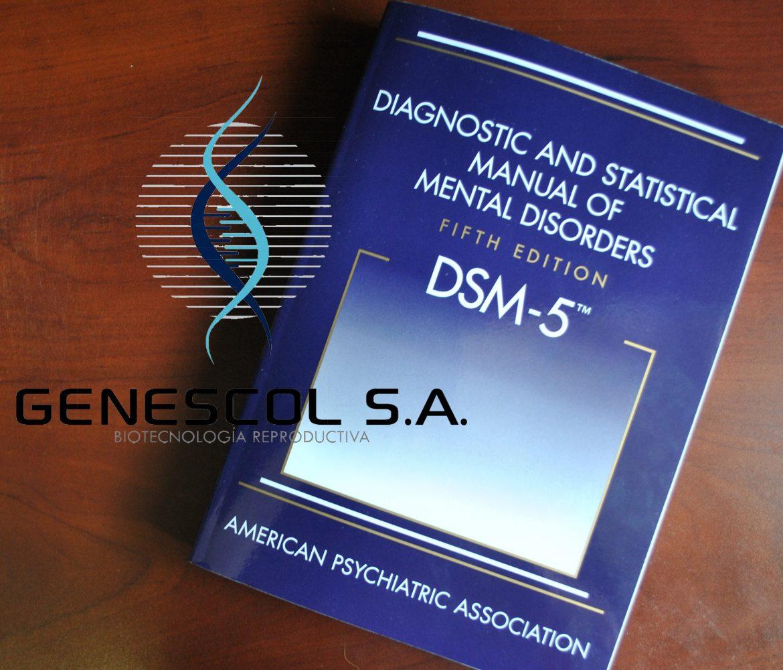 dsm-5-small