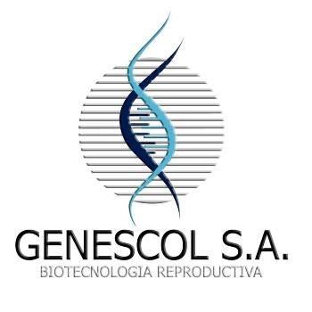 Noticias Genescol